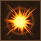 低暴击-icon.png