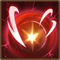 吸星大法 · 破-icon.png