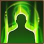 超高生命-icon.png