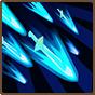剑魔九式 · 宝剑利器-icon.png