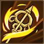 降魔杖-icon.png