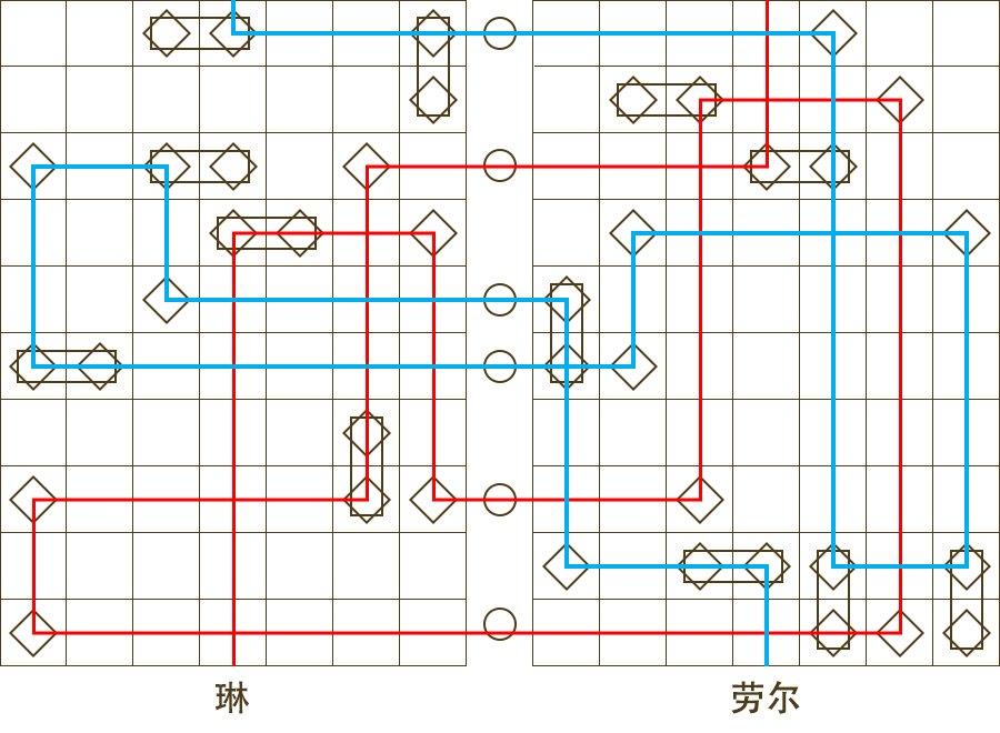 永远的约定光线反射谜题4.jpg