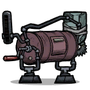Ore Scrubber.png