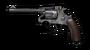 MK2型左轮枪.png