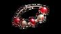 红宝石手链.png
