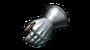 甲质手套.png