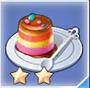 布丁蛋糕.png