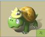 绿龟.png