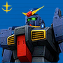 高达OL敢达Mk-Ⅱ(T/重击装备)(国)