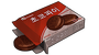 盒装巧克力派.png