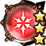 Ability icon 220403.png