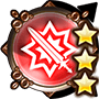 Ability icon 220203.png