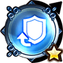 Ability icon 210201.png