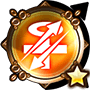Ability icon 230401.png