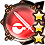 Ability icon 240503.png