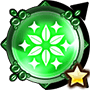 Ability icon 250201.png