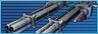 独角兽敢达武器2.png