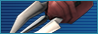 夏亚专用魔蟹武器1.png