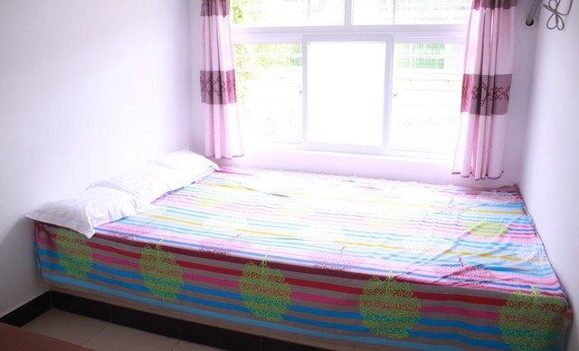 炕床设计效果图图片欣赏下载