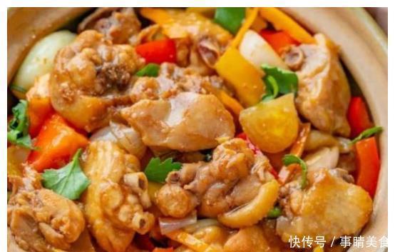 天热胃口差,教你几道清淡爽口的家常菜,简单易学,好吃又下饭