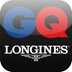 GQ Longines