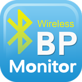 Wireless BP
