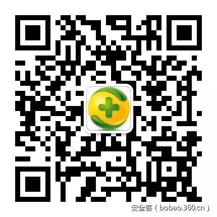 http://p3.qhimg.com/t010202dff0502e3432.jpg