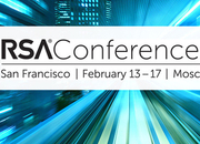 【RSA最前线】RSA2017安全大会值得关注的十大趋势