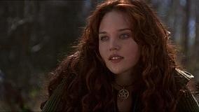女巫布莱尔2