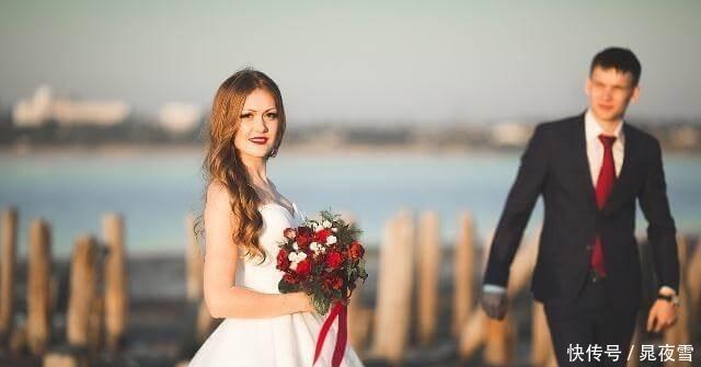 有名无实的婚姻该怎么走下去?