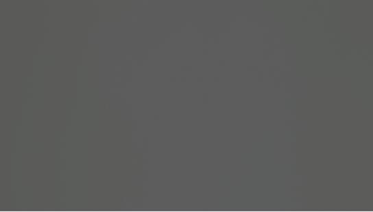 中灰色是什么色_360问答