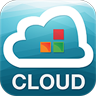 ICN.Bg Cloud