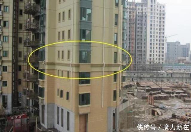 <b>买房记得避开这4个楼层,不仅噪音又大还潮湿,下班都不想回家</b>