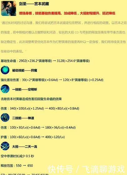 t0105c52236869e0ef5.jpg