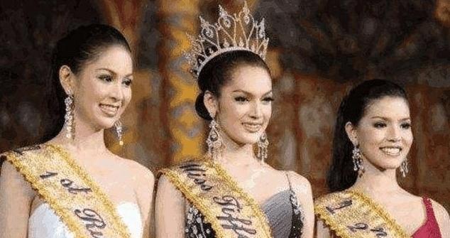 泰国人妖最终的结局怎么样呢?信奉佛教的他们会选择这样的方式度过余生