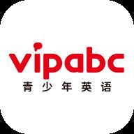vipabc青少年 HD