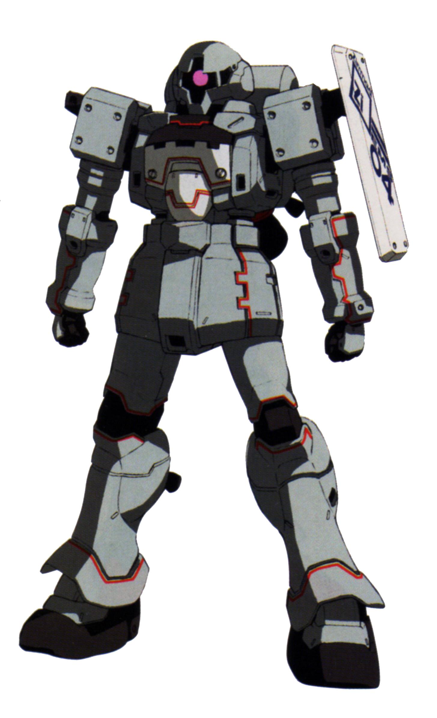 EMS-04兹达