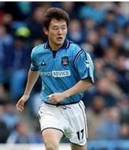 中国历史上退役年龄最大的足球运动员是哪个_