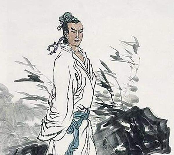 清宫剧纠正!清朝最高官职,连皇帝都很无奈,整个清朝只有2位