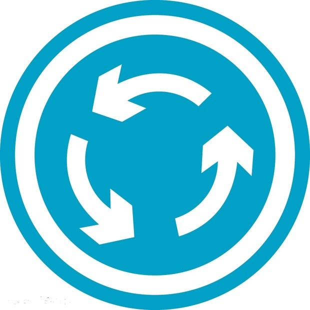 logo logo 标识 标志 设计 矢量 矢量图 素材 图标 620_620