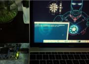 【技术分享】LimeSDR Getting Started Quickly LimeSDR 上手指南
