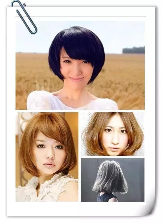 二月二龙抬头如何修剪头发更旺运?图片