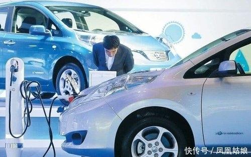 假如中国全面采用纯电动汽车,取消燃油车,那可能导致什么后果?