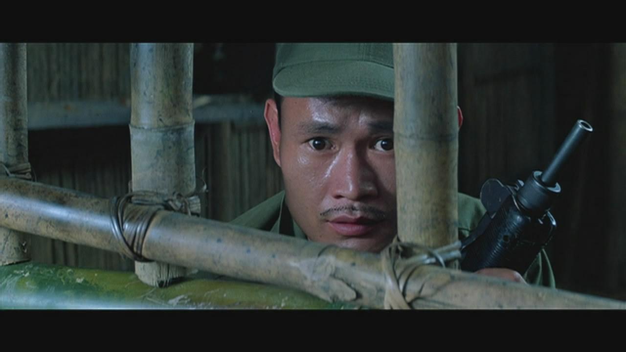 为什么《一眉道人》里面林正英会收留小僵尸为徒弟?图片