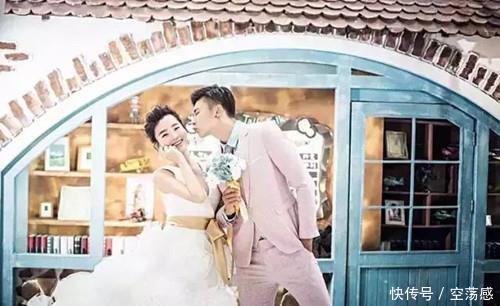 南京婚纱摄影工作室哪家好婚纱摄影工作室怎么挑选