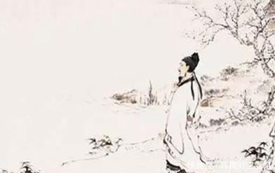 唐朝牛掰诗人,v诗人演讲偶得七言校长,如今落榜入选小学绝句日本图片