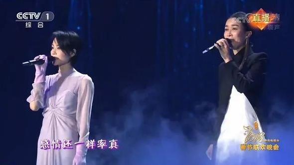 """王菲刘嘉玲那英""""天后闺蜜团""""奥义:只有一个圈层,才配在一起玩"""