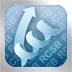RCSB PDB Mobile