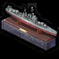 无主题 布鲁克林级船模.png