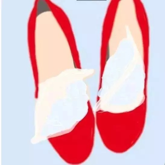 用胶布把脚趾贴在一起,原来还有这种作用 - 枫叶飘飘 - 欢迎诸位朋友珍惜一份美丽的相遇,珍藏